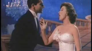 Susan Hayward - With A SongIn My Heart