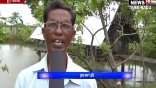Agriculture : Sirkazhi farmer doing Successful Organic Farming by Farm Pool Method