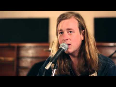 Jordan Musycsyn Band - GST - The Outer Space Sessions