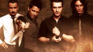 Download Grup Anemi - T.A.K. MP3 song and Music Video