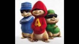 plies me and my goons chipmunk slowed