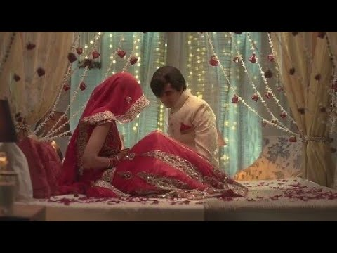 """"""" Most funny wedding Night Advertising of india """""""