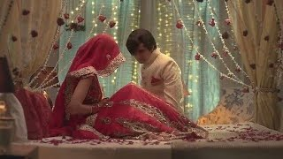 """Video """" Most funny wedding Night Advertising of india """" download MP3, 3GP, MP4, WEBM, AVI, FLV Agustus 2018"""