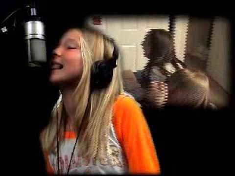 True Friend Hannah Montana Music Video  Youtube