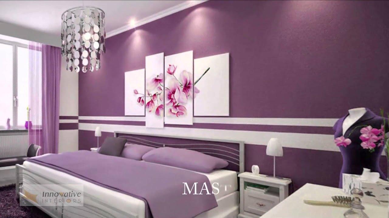 Innovative Interiors   Complete Interior Solutions
