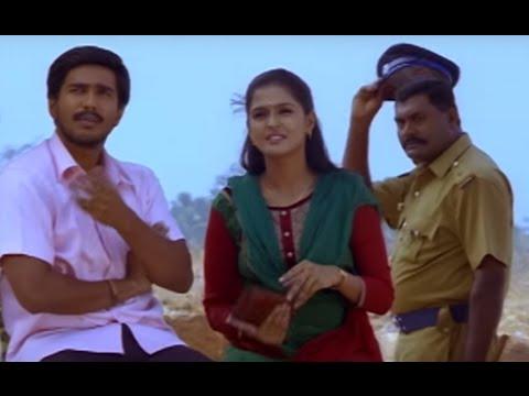 Tamil Cinemas