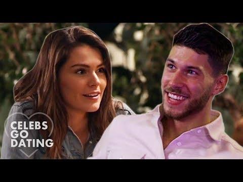 Go phishing dating