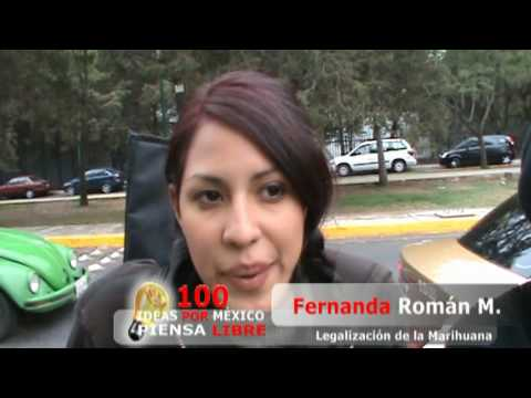 Fernanda Roman