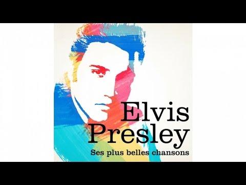 The Best of Elvis Presley (full album)