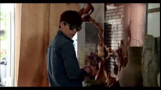 Yangyang x Liyifeng ~杨样 x 李易峰~ Cotton Candy