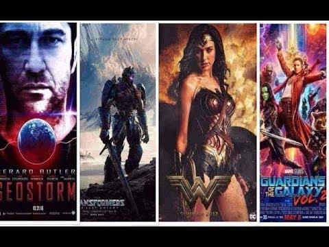 world4ufree movies download hollywood in hindi
