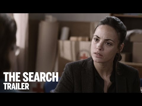 THE SEARCH Trailer | New Release 2014
