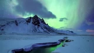 Islandia en 4K