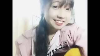 Hướng dẫn Guitar Anh đã bị lừa - By Từ Thị Chí - Ba chú bộ đội