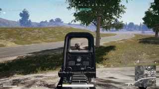 PUBG DUOS COME WATCH!!!!!