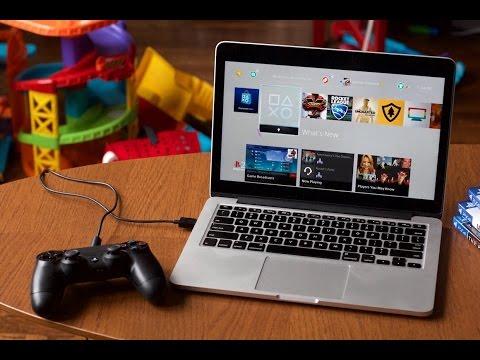 collegamento microfono per Mac RDF sito di incontri