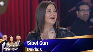 Sibel Can - Rakkas