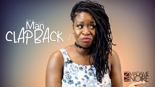 Ask A Black Man Clap Back: The Ladies Respond To The Cheating Episode