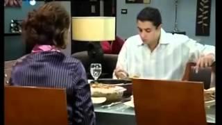 تامر و شوقية الجزء الأول الحلقة 14