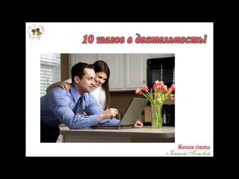Юридические услуги Челябинск, юрист Челябинск, услуги