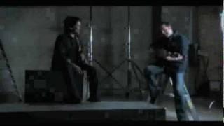 Ser Feliz - Jose Gaviria & Jorge Villamizar