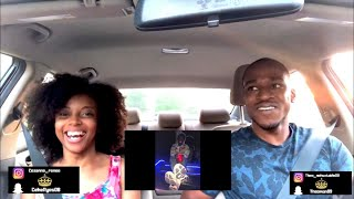 Kodak Black - Expeditiously T.I Diss Reaction!!!!