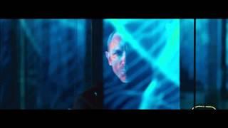 007 Daniel Craig compliation