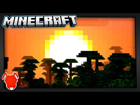 THE LAST DAY Of A MINECRAFT WORLD?!
