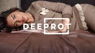 Higher Self feat. Lauren Mason - Ghosts (DJ Q Remix)