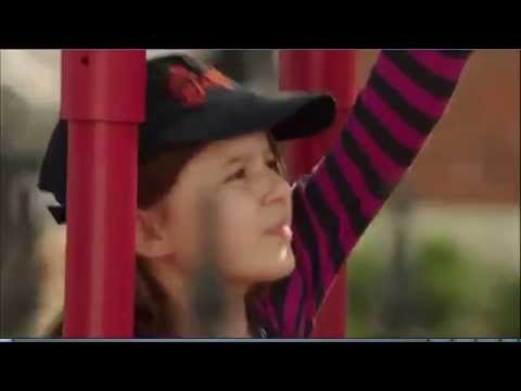 Stop Bullying Now  Excerpt from the Movie Homefront