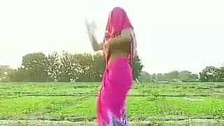 Saiya ji Upar Se Hum Neeche se Leni maza Bhatar super se se  Full HD video song 2017
