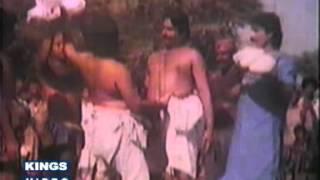 asad qureshi|Jeay Latif sindhi film part 3
