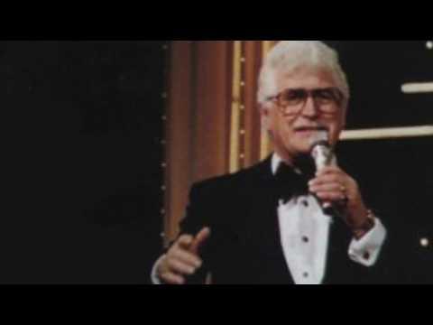 Sleep well my love - Sonny Knowles (1973) (audio)