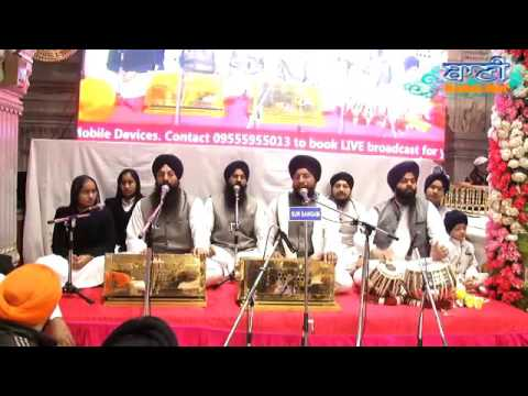 Bhai-Amarjeet-Singhji-Patialawale-At-G-Sisganj-Sahib-On-30-Jan-2016
