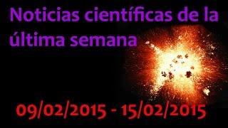 El Big Bang pudo no haber ocurrido | Noticias 09/02/2015