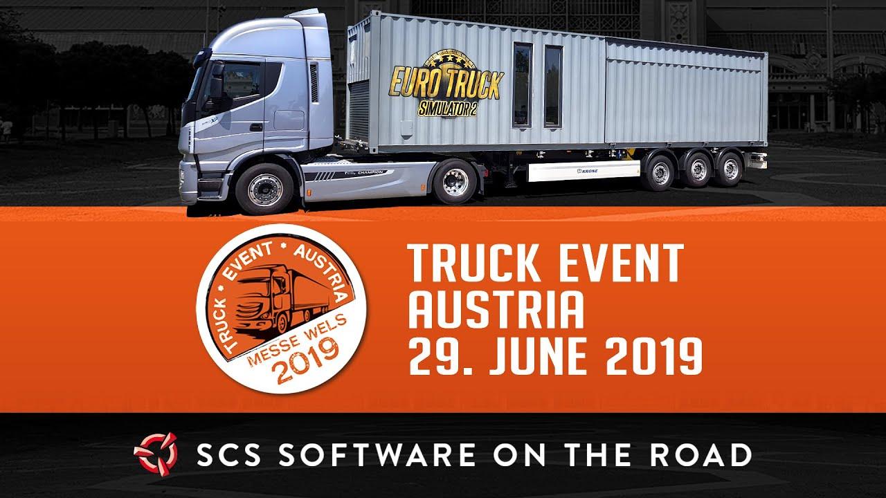 innova 2016 euro truck simulator 2 download