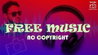 No copyright music free download mp3
