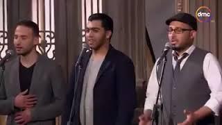 asma-ul-husna-99-names-of-allah