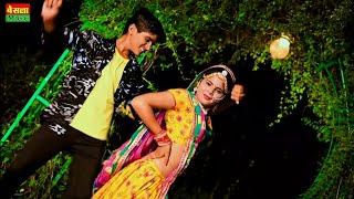 Sonu Shekhawati Dance 2020 || मत तडपावे छोरी || Rajasthani Gurjar Rasiya || Ranjeet Gurjar Rasiya