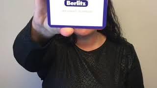 Berlitz - Lær danske talemåder