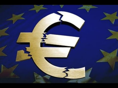 MARTIN ARMSTRONG - The Next Great Economic Collapse Will Begin by the Collapse of European Banks