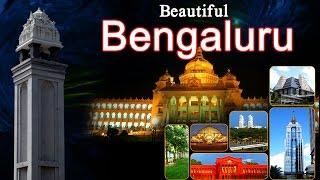 Namma Bengaluru : Beautiful Bengaluru