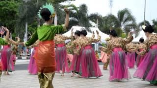 Arjunasukma di Tanjung Pinang