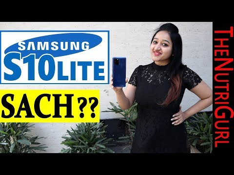 samsung-galaxy-s10-lite---unboxing-&-overview-in-hindi-(indian-unit)