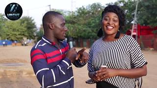 My First time having S3x - Gospel Artiste  Mary Shares Expereince
