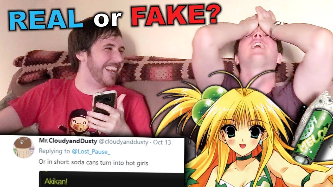 my-non-otaku-brother-tries-to-guess-if-an-anime-is-real-or-fake