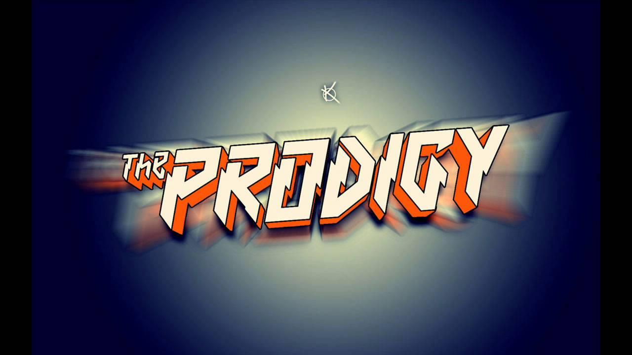 The Prodigy-Breathe(Botzii Bootleg 2014)