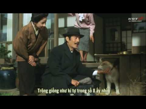 KSTJ Hachiko Monogatari Krfilm net chunk 3