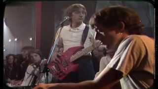 Korgis - Everybody´s gotta learn sometimes 1980