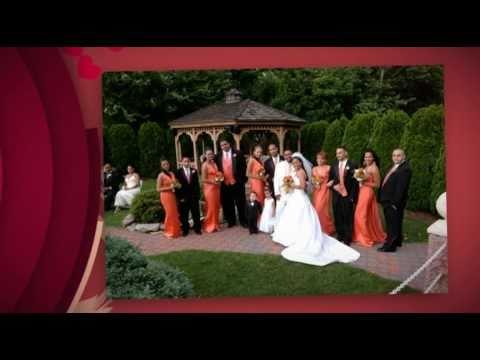 Fantasia CT Wedding Venue Reviews - CT Wedding Reviews ...